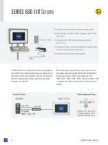 HMI Overview - 8