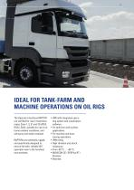 HMIs IN OIL & GAS APPLICATIONS - 15