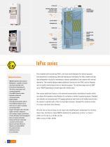 HVAC and pressurization - 4