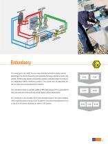 HVAC and pressurization - 5