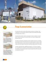 HVAC and pressurization - 6