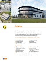 HVAC and pressurization - 8