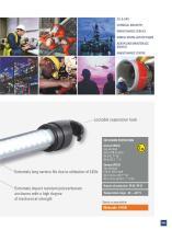 Inspection Light 6149/2 - 3