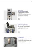Interface and System solutions Explosion protection - 7