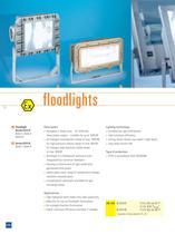 Lighting - 10