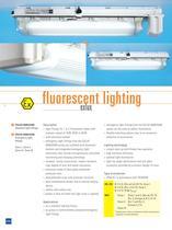 Lighting - 4