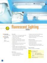 Lighting - 6