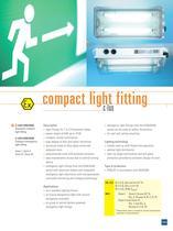 Lighting - 7