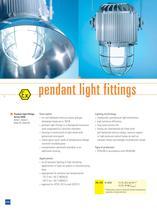 Lighting - 8