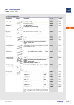 LinearLuminaire_EK00_III - 5