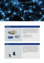 NETWORK TECHNOLOGY - 11