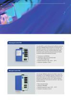 NETWORK TECHNOLOGY - 7