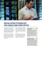 NETWORK TECHNOLOGY - 8