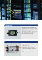 NETWORK TECHNOLOGY - 9
