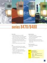 Pedant light fittings - 5