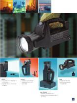 Portable Lamp 6148 - 3