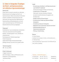 Seminare D-A-CH 2014 - 10