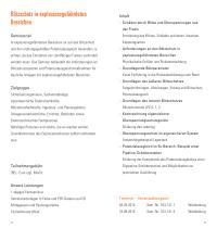 Seminare D-A-CH 2014 - 12