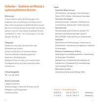 Seminare D-A-CH 2014 - 6
