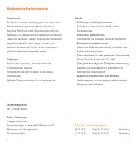 Seminare D-A-CH 2014 - 7