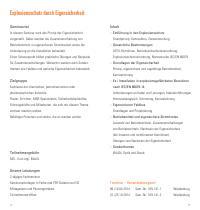 Seminare D-A-CH 2014 - 8