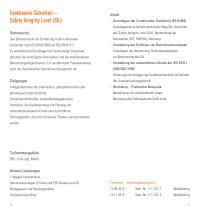 Seminare D-A-CH 2014 - 9