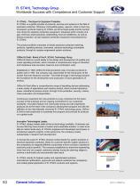 Signalling_Catalogue_S2_2014 - 6