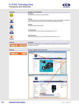 Signalling_Catalogue_S2_2014 - 8