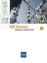 STAHL HMI Solutions - 1