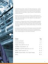 STAHL HMI Solutions - 3