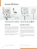 STAHL HMI Solutions - 6