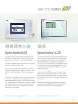 STAHL HMI Solutions - 7