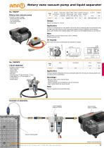 VACUUM CLAMPING SYSTEMS - 11