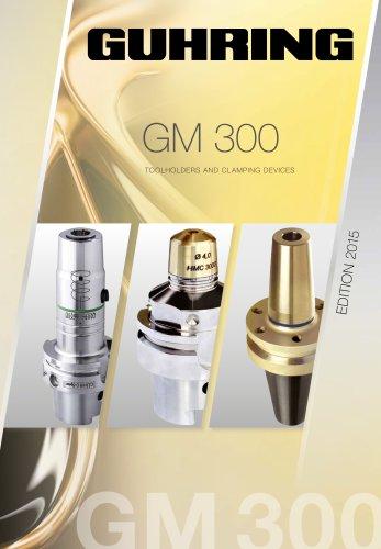 GM300_2015