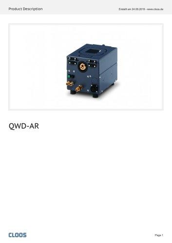 QWD-AR