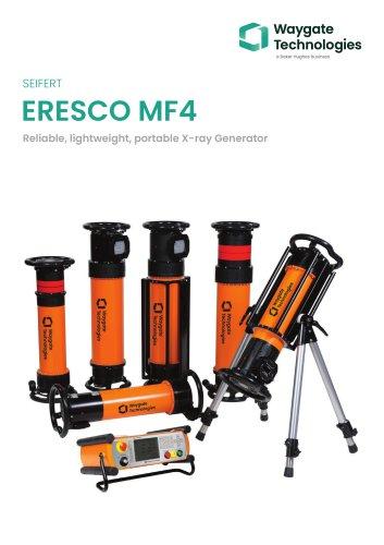 ERESCO MF4