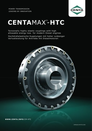 CM-HTC