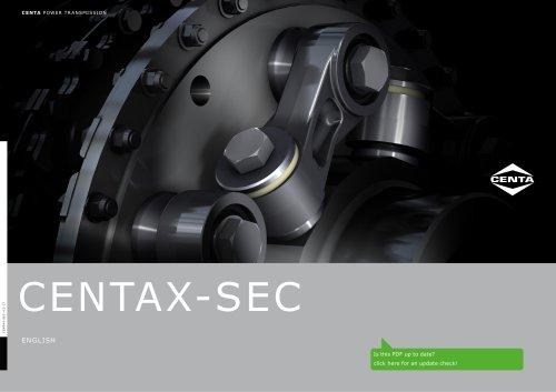 CX-SEC