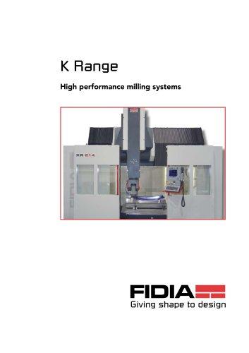 K range: K199, KRV199, K211/214/411/414, KR211/214, Y2K