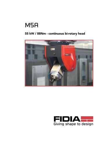 M5A55Head03