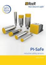 PI-Safe