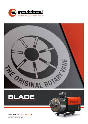BLADE 1-2-3