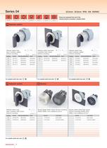 Condensed Catalogue - Complete Catalogue - 14