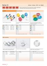 Condensed Catalogue - Complete Catalogue - 20