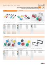 Condensed Catalogue - Complete Catalogue - 7