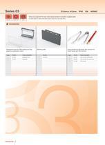 Condensed Catalogue - Complete Catalogue - 8