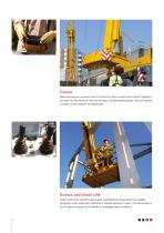 Heavy-Duty Lifting and Moving Equipment - 7