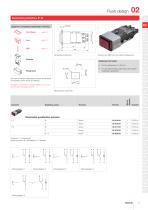 Series 02: Ship building, Panel building - 7