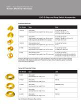 Series 04 / 44 - E-Stop Protective Shroud - 2