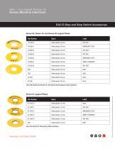 Series 04 / 44 - E-Stop Protective Shroud - 3